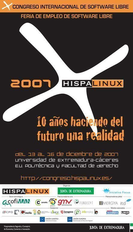 cartel-congreso-hispalinux-blog.jpg